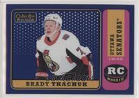 Brady Tkachuk #/149