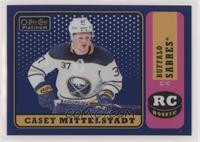 Casey Mittelstadt #/149