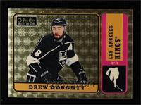 Drew Doughty #/1