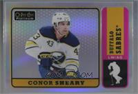 Conor Sheary
