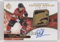 Drake Batherson [EX to NM] #/25