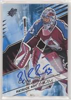 Legends - Patrick Roy /15