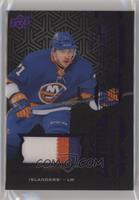 Michael Dal Colle /35