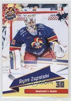 Ryan Zapolski