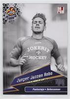 Jesper Jensen Aabo