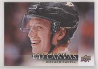 Rickard Rakell