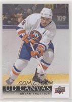 Retired Stars - Bryan Trottier