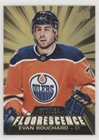 Evan Bouchard #/150