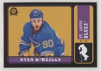 Ryan O'Reilly #/100