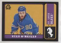 Ryan O'Reilly #/100