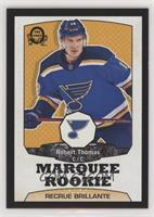 Marquee Rookies - Robert Thomas #/100