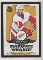 Marquee Rookies - Filip Hronek #/100