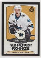 Marquee Rookies - Antti Suomela #/100