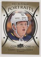 Rookies - Casey Mittelstadt #/99