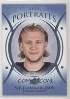William Karlsson /5