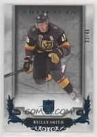 Reilly Smith /45