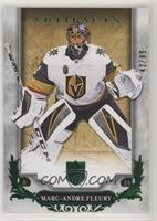 Stars - Marc-Andre Fleury /99