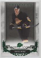 Legends - Pavel Bure #/99