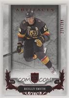 Reilly Smith /299