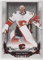 Mike Smith #/299