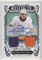 Rookies - Michael Dal Colle #/99