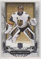 Stars - Marc-Andre Fleury /699