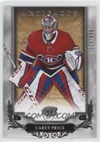 Stars - Carey Price /699