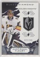 Marc-Andre Fleury /249