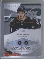 Troy Terry /99