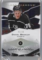 Daniel Brickley #/99