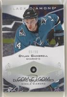 Dylan Gambrell #/99