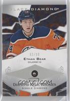 Ethan Bear #/99