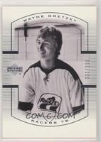 Wayne Gretzky #/150