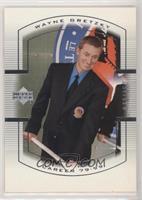 Wayne Gretzky /150