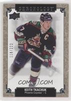 Keith Tkachuk /222