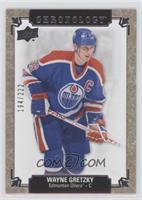 Wayne Gretzky /222