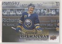Casey Mittelstadt