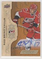 Legends - Rod Brind`Amour [Noted]