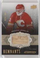 Reggie Lemelin /100