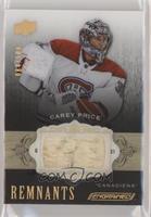 Carey Price #/100
