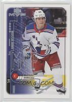 Lias Andersson #/25