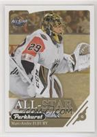 All-Stars - Marc-Andre Fleury