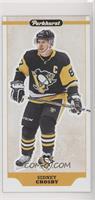 Tier 4 - Sidney Crosby