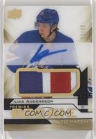 Lias Andersson #/99