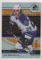 Luc Robitaille #/225