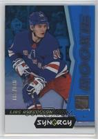 Lias Andersson /599