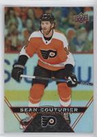 Sean Couturier