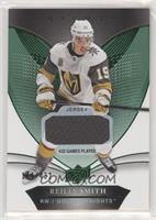 Jersey - Reilly Smith /432