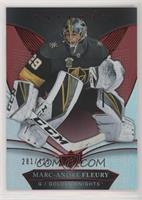 Marc-Andre Fleury /425