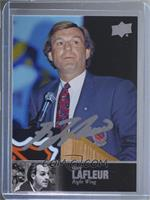 2019-20 Ultimate Collection Update - Guy Lafleur